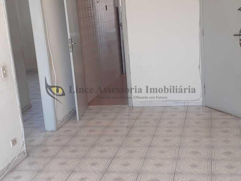 03 SALA 1.1 - Apartamento Engenho Novo, Norte,Rio de Janeiro, RJ À Venda, 2 Quartos, 75m² - TAAP22044 - 4