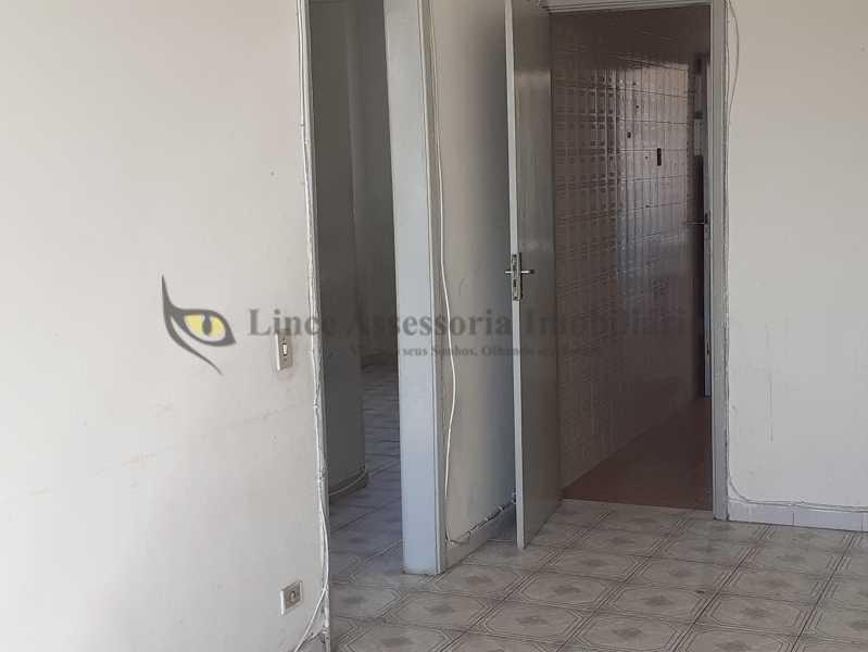 05 SALA 1.3 - Apartamento Engenho Novo, Norte,Rio de Janeiro, RJ À Venda, 2 Quartos, 75m² - TAAP22044 - 6