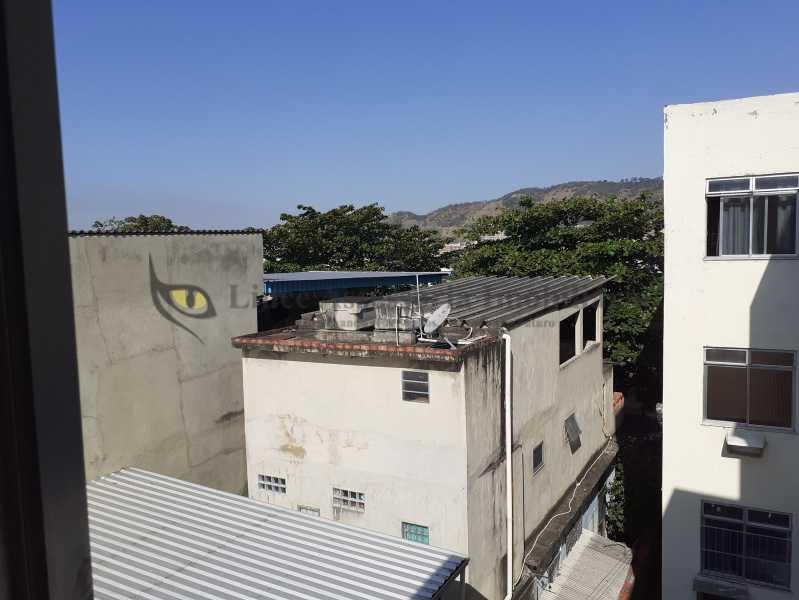 13 VISTA 3 - Apartamento Engenho Novo, Norte,Rio de Janeiro, RJ À Venda, 2 Quartos, 75m² - TAAP22044 - 14