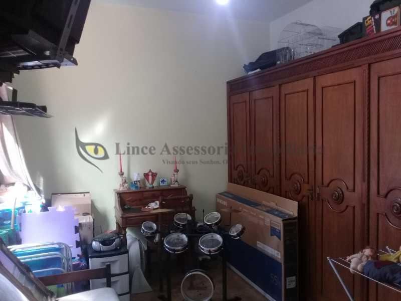 10 2ºQUARTO2ºANDAR1.0 - Casa de Vila Tijuca, Norte,Rio de Janeiro, RJ À Venda, 2 Quartos, 80m² - TACV20067 - 13