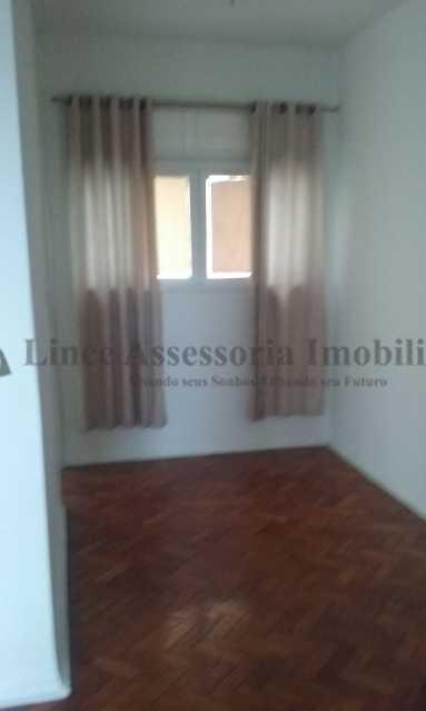 Detalhe do quarto 3 - Apartamento 2 quartos à venda Botafogo, Sul,Rio de Janeiro - R$ 670.000 - TAAP22057 - 7