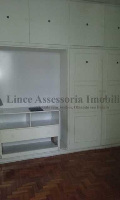 Detalhe dos armários 2 - Apartamento 2 quartos à venda Botafogo, Sul,Rio de Janeiro - R$ 670.000 - TAAP22057 - 9
