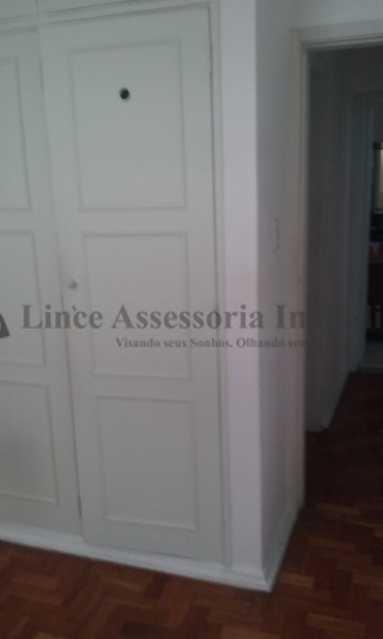 Detalhe dos armáris 2 - Apartamento 2 quartos à venda Botafogo, Sul,Rio de Janeiro - R$ 670.000 - TAAP22057 - 12