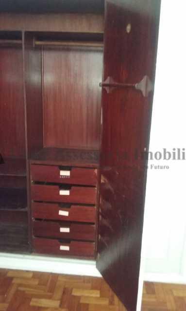 Detalhes internos - Apartamento 2 quartos à venda Botafogo, Sul,Rio de Janeiro - R$ 670.000 - TAAP22057 - 11
