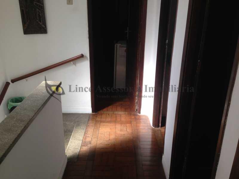 13 - Casa de Vila 3 quartos à venda Tijuca, Norte,Rio de Janeiro - R$ 850.000 - TACV30071 - 14