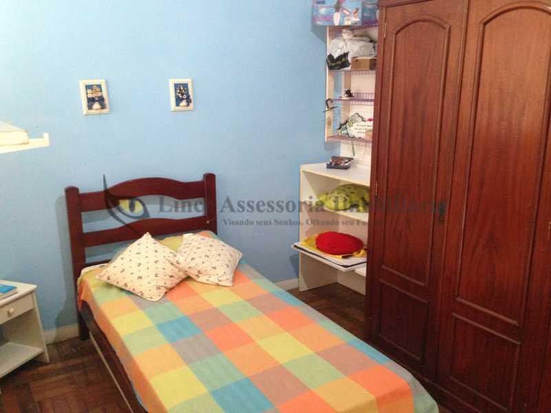 14 - Casa de Vila 3 quartos à venda Tijuca, Norte,Rio de Janeiro - R$ 850.000 - TACV30071 - 15