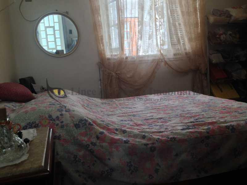 17 - Casa de Vila 3 quartos à venda Tijuca, Norte,Rio de Janeiro - R$ 850.000 - TACV30071 - 18