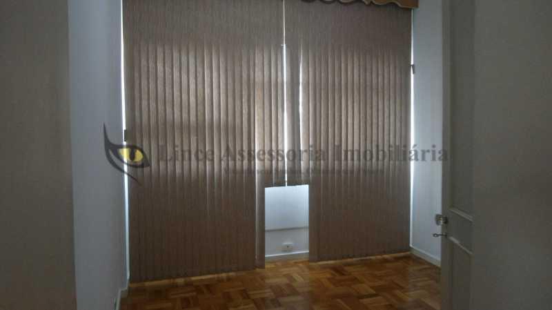 2ºQUARTO1.0 - Apartamento Tijuca,Norte,Rio de Janeiro,RJ Para Alugar,3 Quartos,130m² - SLAP30109 - 8