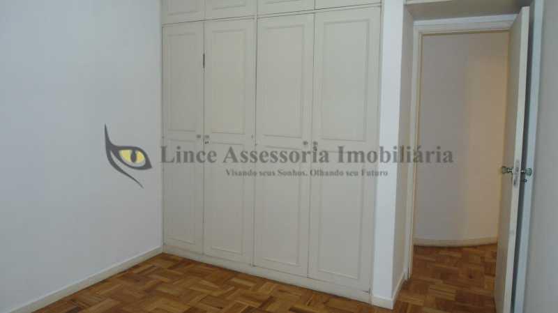 2ºQUARTO1.1 - Apartamento Tijuca,Norte,Rio de Janeiro,RJ Para Alugar,3 Quartos,130m² - SLAP30109 - 9