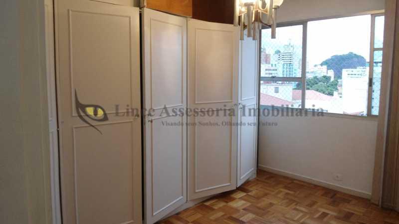 3ºQUARTO1.0 - Apartamento Tijuca,Norte,Rio de Janeiro,RJ Para Alugar,3 Quartos,130m² - SLAP30109 - 10