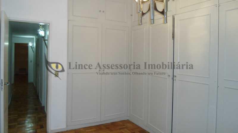 3ºQUARTO1.1 - Apartamento Tijuca,Norte,Rio de Janeiro,RJ Para Alugar,3 Quartos,130m² - SLAP30109 - 11