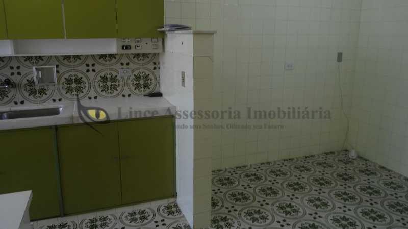COZINHA1.2 - Apartamento Tijuca,Norte,Rio de Janeiro,RJ Para Alugar,3 Quartos,130m² - SLAP30109 - 19