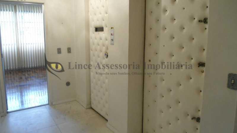 ELEVADOREXCLUSIVO - Apartamento Tijuca,Norte,Rio de Janeiro,RJ Para Alugar,3 Quartos,130m² - SLAP30109 - 25