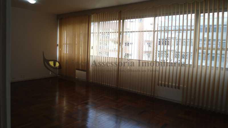 SALA1.0 - Apartamento Tijuca,Norte,Rio de Janeiro,RJ Para Alugar,3 Quartos,130m² - SLAP30109 - 3