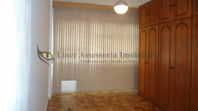 SUITE1.1 - Apartamento Tijuca,Norte,Rio de Janeiro,RJ Para Alugar,3 Quartos,130m² - SLAP30109 - 7