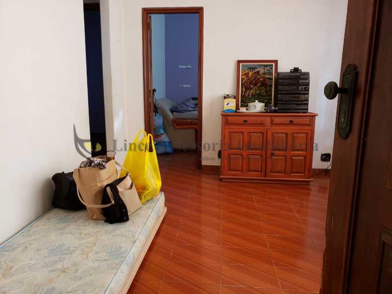 03 SALA 1.1. - Casa de Vila 4 quartos à venda Méier, Norte,Rio de Janeiro - R$ 340.000 - TACV40025 - 4