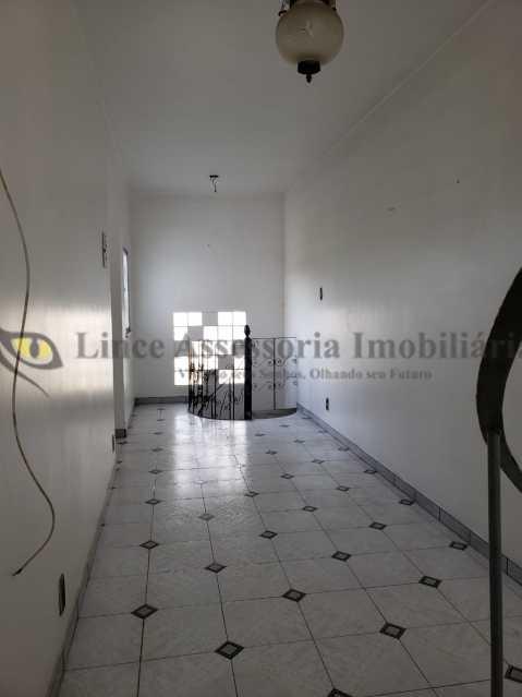 09 SALA 2. - Casa de Vila 4 quartos à venda Méier, Norte,Rio de Janeiro - R$ 340.000 - TACV40025 - 10