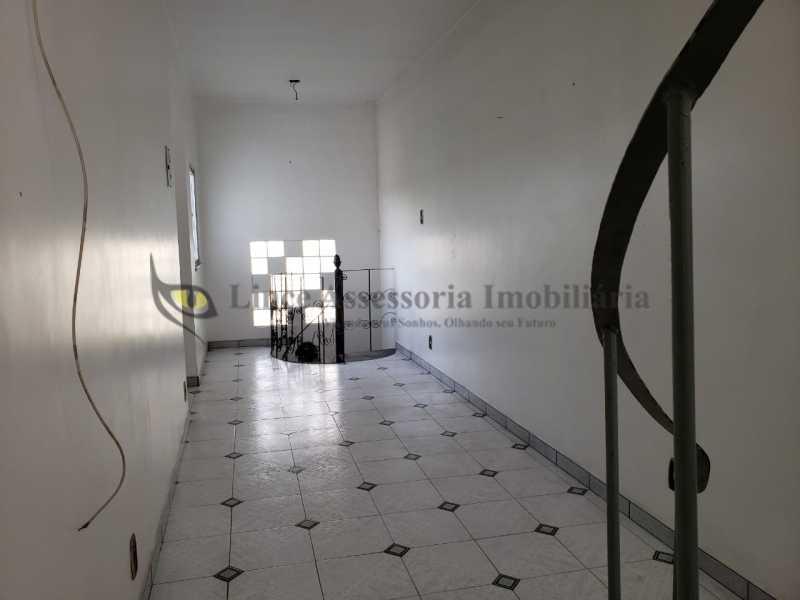 23 SALA 2. - Casa de Vila 4 quartos à venda Méier, Norte,Rio de Janeiro - R$ 340.000 - TACV40025 - 24