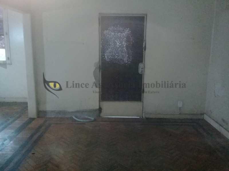 2 1ªSALA1.1 - Casa Tijuca, Norte,Rio de Janeiro, RJ À Venda, 4 Quartos, 266m² - TACA40066 - 3