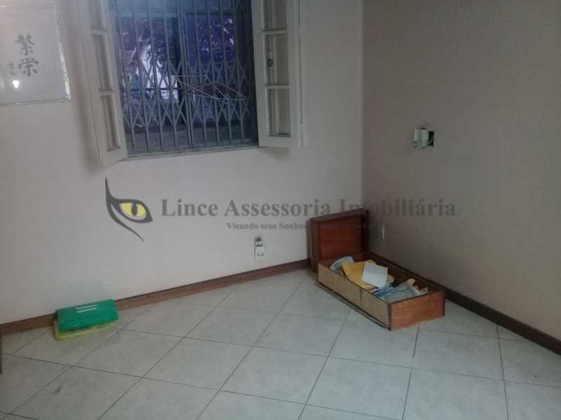 13 2ºQUARTO1.1 - Casa Tijuca, Norte,Rio de Janeiro, RJ À Venda, 4 Quartos, 266m² - TACA40066 - 14