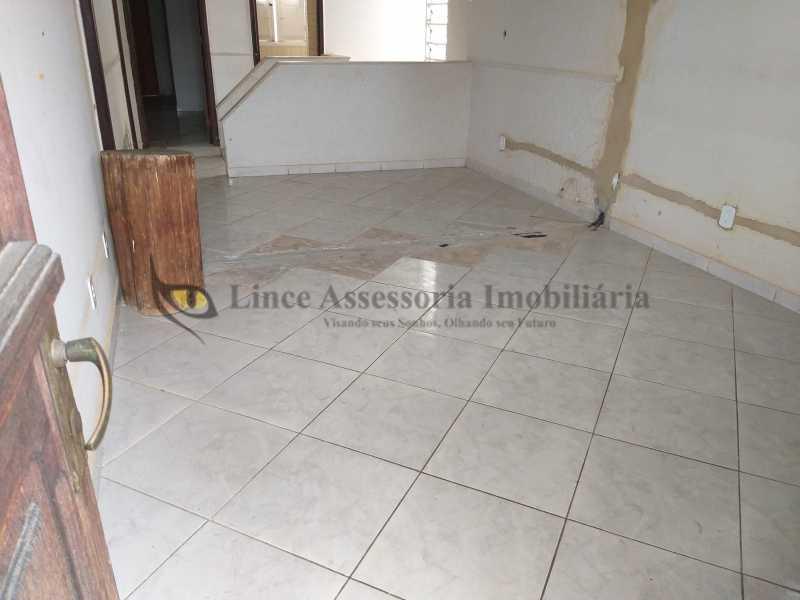 03sala - Apartamento Andaraí, Norte,Rio de Janeiro, RJ À Venda, 2 Quartos, 78m² - TAAP22084 - 5