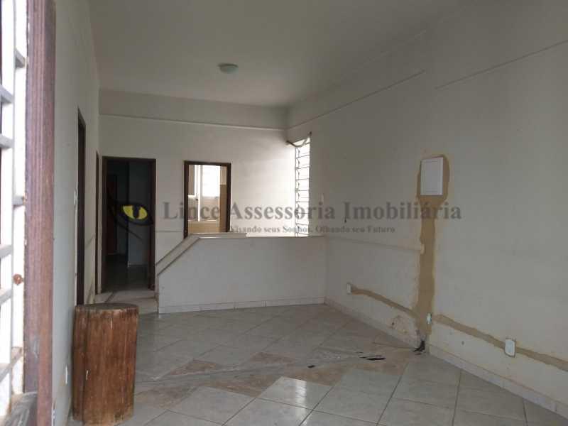 04sala - Apartamento Andaraí, Norte,Rio de Janeiro, RJ À Venda, 2 Quartos, 78m² - TAAP22084 - 6