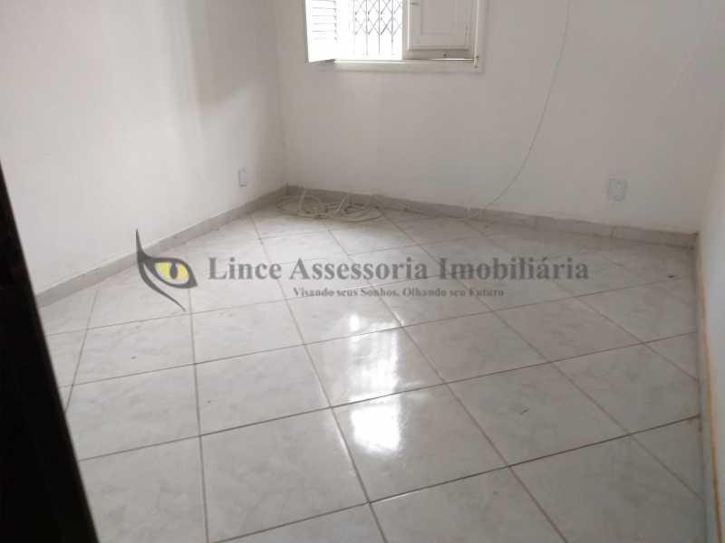08quarto2 - Apartamento Andaraí, Norte,Rio de Janeiro, RJ À Venda, 2 Quartos, 78m² - TAAP22084 - 10