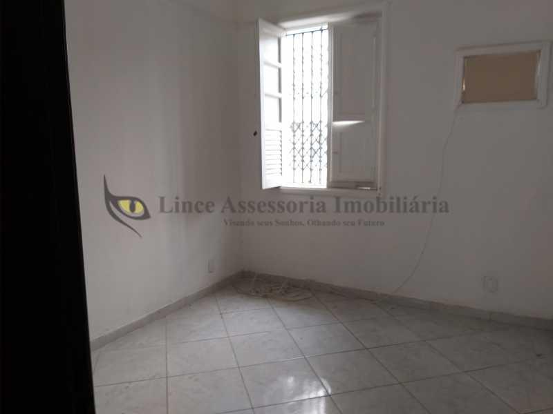 09quarto2 - Apartamento Andaraí, Norte,Rio de Janeiro, RJ À Venda, 2 Quartos, 78m² - TAAP22084 - 11