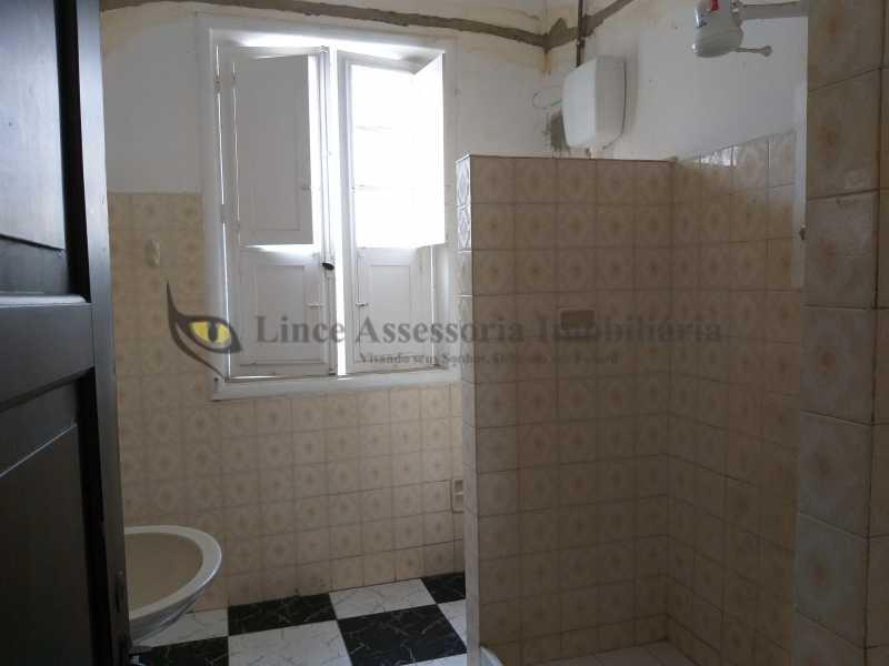 11banheirosocial - Apartamento Andaraí, Norte,Rio de Janeiro, RJ À Venda, 2 Quartos, 78m² - TAAP22084 - 13