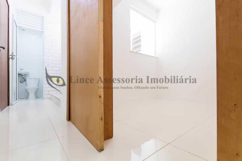fotos-12 - Apartamento Botafogo, Sul,Rio de Janeiro, RJ À Venda, 2 Quartos, 50m² - TAAP22088 - 12