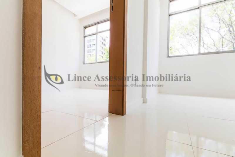Sala - Apartamento Botafogo, Sul,Rio de Janeiro, RJ À Venda, 2 Quartos, 50m² - TAAP22088 - 19