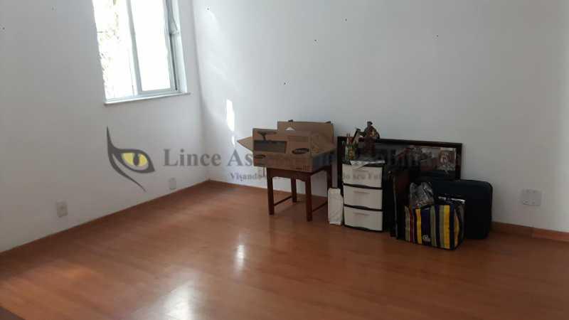 quarto 3.2 - Apartamento 3 quartos à venda Rio Comprido, Norte,Rio de Janeiro - R$ 290.000 - TAAP31172 - 12