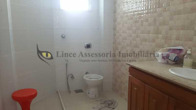 bh social 1 - Apartamento 3 quartos à venda Rio Comprido, Norte,Rio de Janeiro - R$ 290.000 - TAAP31172 - 15
