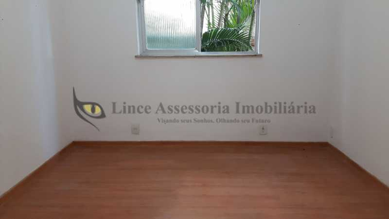 quarto 2 - Apartamento 3 quartos à venda Rio Comprido, Norte,Rio de Janeiro - R$ 290.000 - TAAP31172 - 8