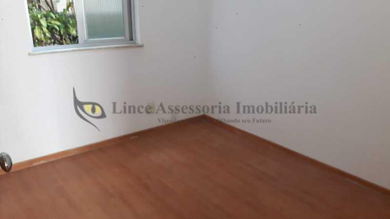quarto 3 - Apartamento 3 quartos à venda Rio Comprido, Norte,Rio de Janeiro - R$ 290.000 - TAAP31172 - 10