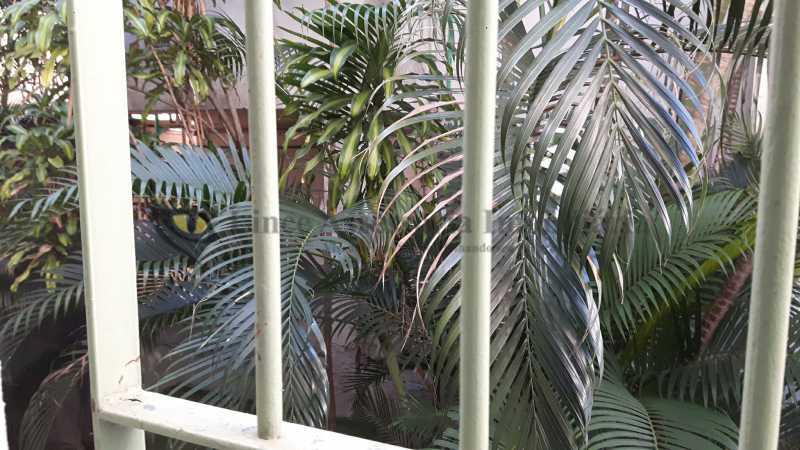 vista 1 - Apartamento 3 quartos à venda Rio Comprido, Norte,Rio de Janeiro - R$ 290.000 - TAAP31172 - 4