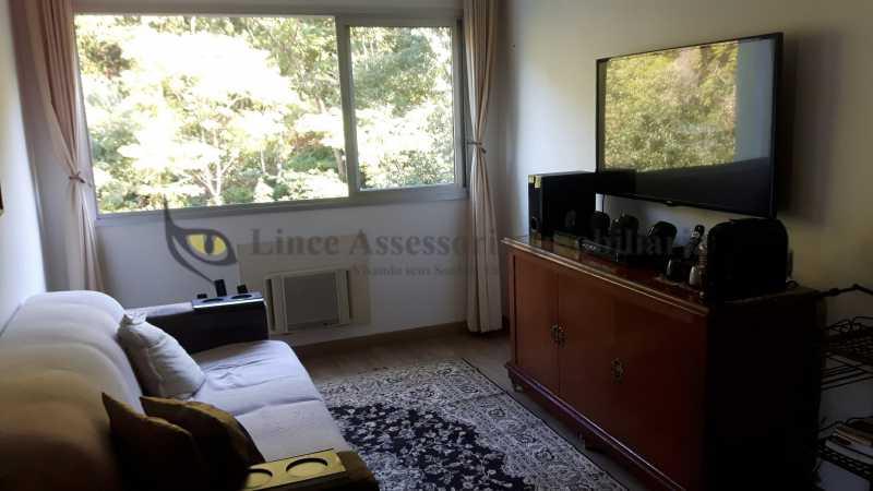 20190618_102941 - Apartamento Rio Comprido, Norte,Rio de Janeiro, RJ À Venda, 2 Quartos, 60m² - TAAP22097 - 1