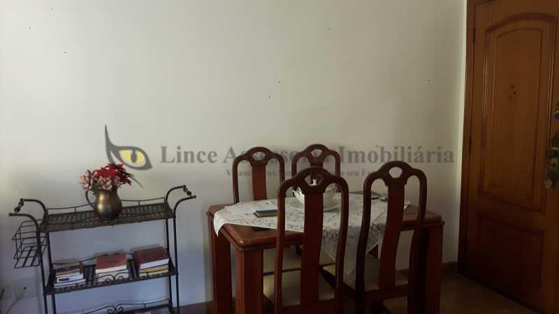 20190618_102955 - Apartamento Rio Comprido, Norte,Rio de Janeiro, RJ À Venda, 2 Quartos, 60m² - TAAP22097 - 5
