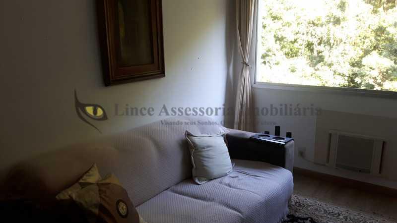 20190618_103004 - Apartamento Rio Comprido, Norte,Rio de Janeiro, RJ À Venda, 2 Quartos, 60m² - TAAP22097 - 3