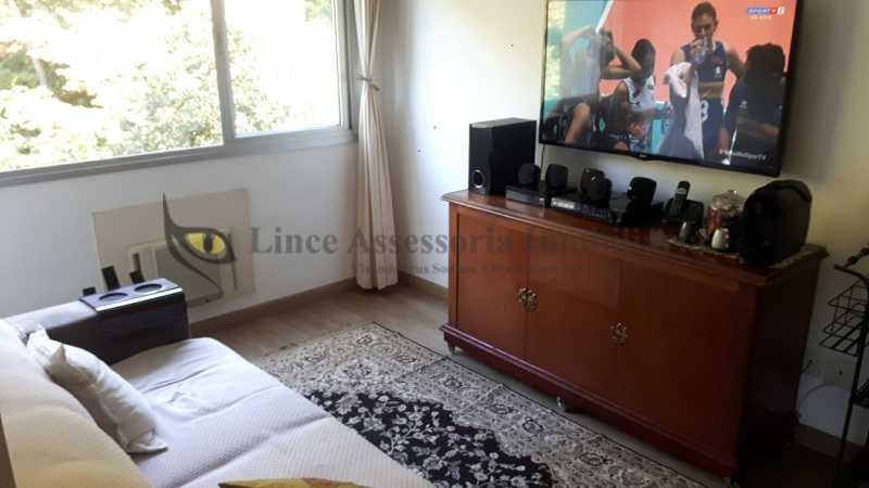 20190618_103045 - Apartamento Rio Comprido, Norte,Rio de Janeiro, RJ À Venda, 2 Quartos, 60m² - TAAP22097 - 6