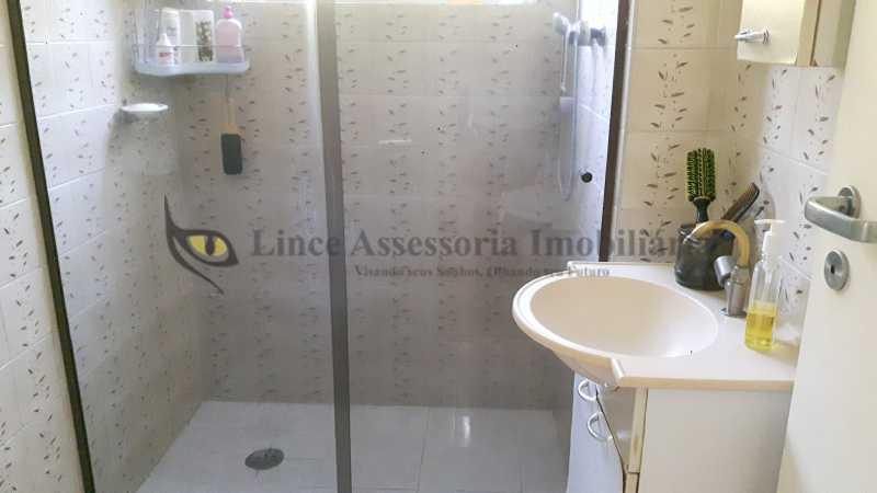 20190618_103124 - Apartamento Rio Comprido, Norte,Rio de Janeiro, RJ À Venda, 2 Quartos, 60m² - TAAP22097 - 10