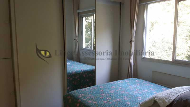 20190618_103147 - Apartamento Rio Comprido, Norte,Rio de Janeiro, RJ À Venda, 2 Quartos, 60m² - TAAP22097 - 9