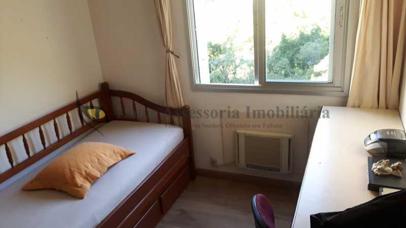 20190618_103419 1 - Apartamento Rio Comprido, Norte,Rio de Janeiro, RJ À Venda, 2 Quartos, 60m² - TAAP22097 - 13