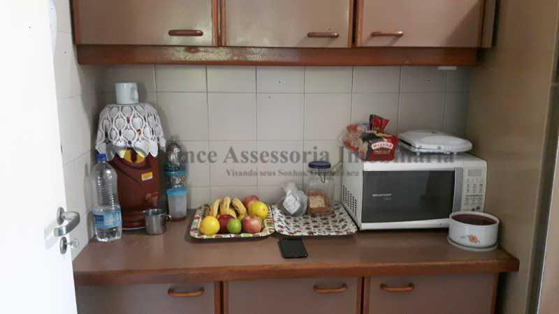 20190618_103447 - Apartamento Rio Comprido, Norte,Rio de Janeiro, RJ À Venda, 2 Quartos, 60m² - TAAP22097 - 17