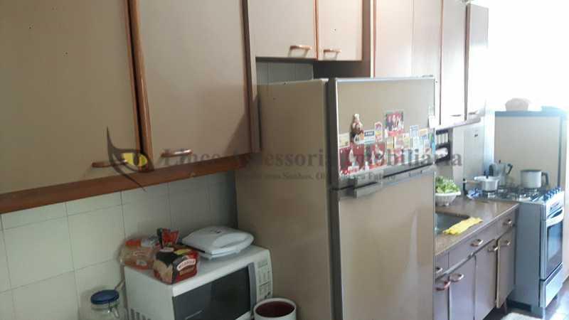 20190618_103455 - Apartamento Rio Comprido, Norte,Rio de Janeiro, RJ À Venda, 2 Quartos, 60m² - TAAP22097 - 18