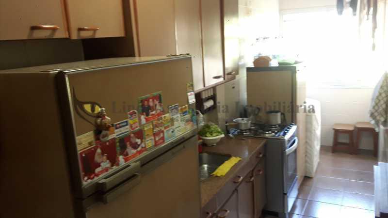 20190618_103506 - Apartamento Rio Comprido, Norte,Rio de Janeiro, RJ À Venda, 2 Quartos, 60m² - TAAP22097 - 20