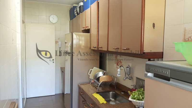 20190618_103543 - Apartamento Rio Comprido, Norte,Rio de Janeiro, RJ À Venda, 2 Quartos, 60m² - TAAP22097 - 19