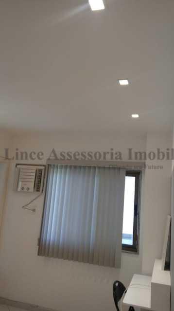 04QUARTOSUITE - Apartamento Barra da Tijuca, Oeste,Rio de Janeiro, RJ À Venda, 2 Quartos, 66m² - TAAP22099 - 6