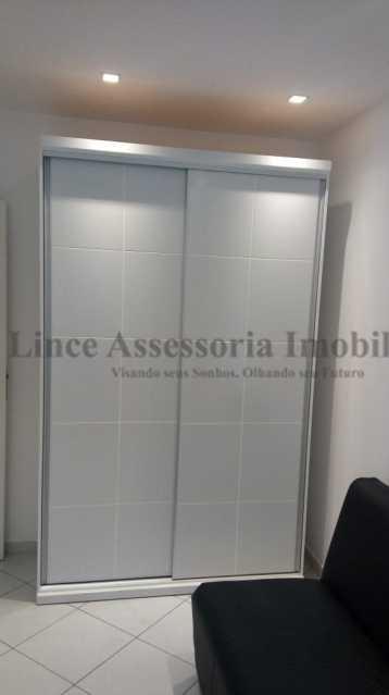 05QUARTOSUITE - Apartamento Barra da Tijuca, Oeste,Rio de Janeiro, RJ À Venda, 2 Quartos, 66m² - TAAP22099 - 7