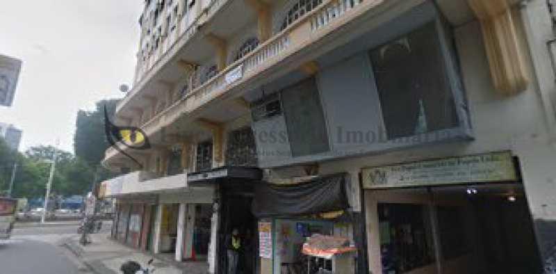 Fachada 2 - Apartamento Centro, Centro,Rio de Janeiro, RJ À Venda, 2 Quartos, 75m² - TAAP22102 - 23